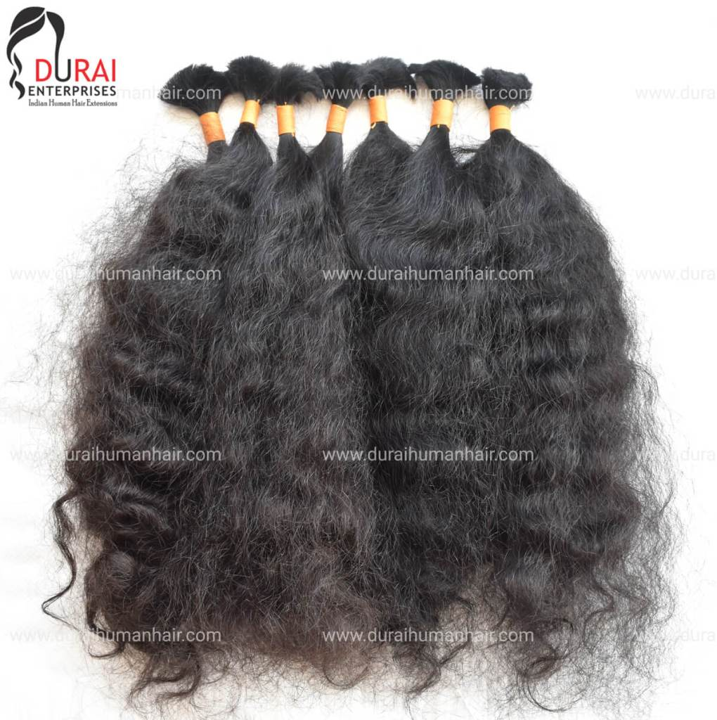 Durai Enterprises RSD Curly2