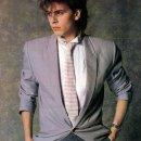 John Taylor poster: Star Hits