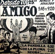 cinema dorado 70 7_opt
