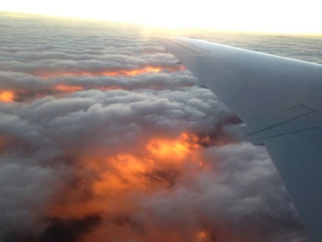 vuelo-guadalajara-durango