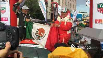 carrera-panamericana-2016-2