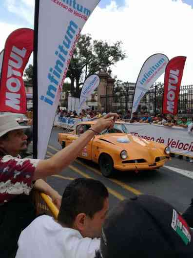 carrera-panamericana-morelia-2
