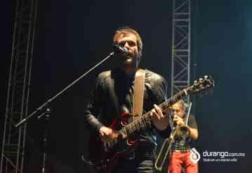 decadentes_concierto_16