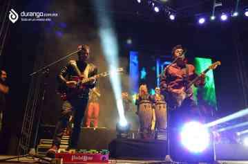 decadentes_concierto_18