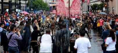 desfile_revueltas16_03