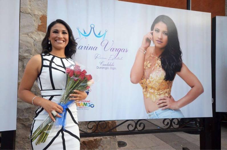 candidatas a reina fenadu 2017 11