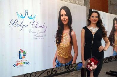 candidatas a reina fenadu 2017 7