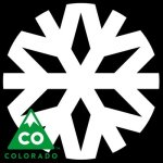 Southern Colorado Avalanche Report & Forecast