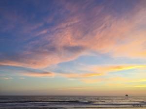 Olympic Coast Alex Pullen-0490