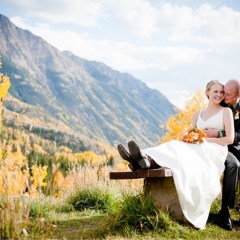 Forget the June Wedding: Why a Fall Wedding is Ideal