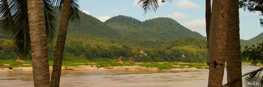 Luang Prabang Lao_Alex Pullen Photography-6864