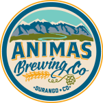 Animas Brewing Company Durango Colorado