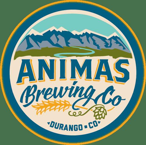 Animas Brewing Company Durango Colorado