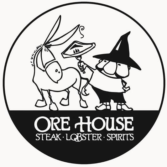 Ore House Durango Colorado