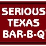 Serious Texas Bar-B-Q Durango Colorado