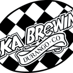 Ska Brewing Durango Colorado