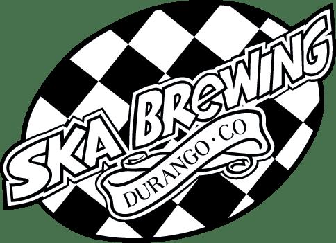 Ska Brewing Durango Colorado