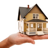 Townhouse, Condo, or Single Family Home?