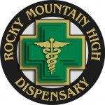 Rocky Mountain High Dispensary Durango Colorado