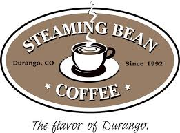 The Steaming Bean Coffee Durango Colorado