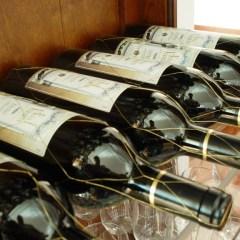 Durango Wine Experience Next Weekend