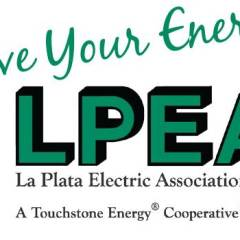 LPEA seeks applicants for Board of Directors seat