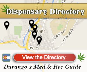dispensary-directory-add