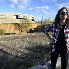 Colorado grow house plans to appeal $14,000 fine for marijuana smell