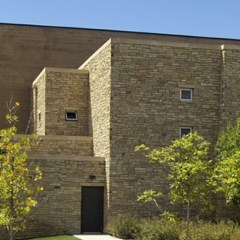 Art, Music & MORE…  at Fort Lewis College