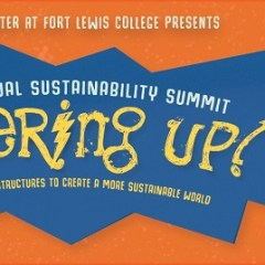 FLC Environmental Center to hold Sustainability Summit on March 21
