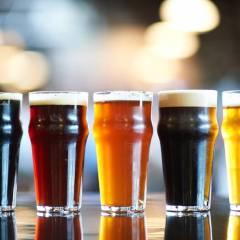This Week is Colorado Craft Beer Week!