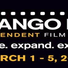 Durango Independent Film Festival Kicks Off This Week