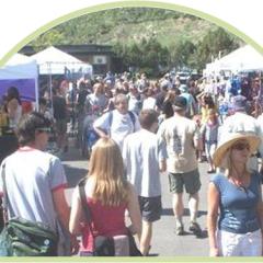 Durango Farmers Market, Saturdays 8-12