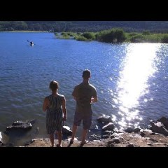Beat the Heat at Vallecito Lake This Summer