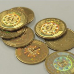 South Korea plans to ban cryptocurrency trading, rattles market