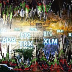 Bitcoin, Ethereum, Ripple, Bitcoin Cash, EOS, Litecoin, Cardano, Stellar, IOTA, TRON: Price Analysis, August 03