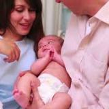 HEALTHY LIVING: What It Means to Be 'Baby-Friendly