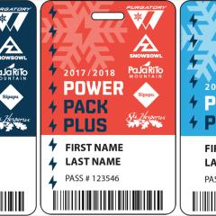 Ski/Snowboard Pre-Season Sales Events