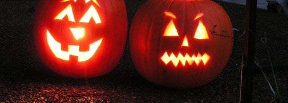 Durango Halloween Events