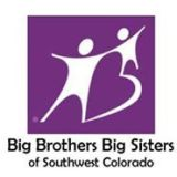 Big Brothers Big Sisters Suitcase Party