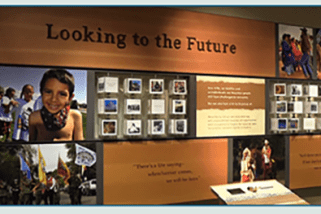 Southern Ute Museum Wants You Back!