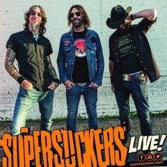 Supersuckers & The Hangmen