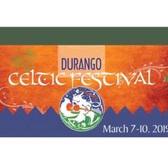 Durango Celtic Festival 2019