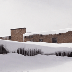 Do You Need to Shovel Your Roof Before It Caves In?