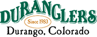 Duranglers Fly Fishing Festival This Weekend