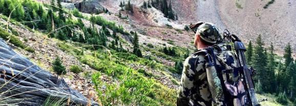 Mountain Archery Festival – Memorial Weekend