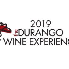 The 2019 Durango Wine Experience