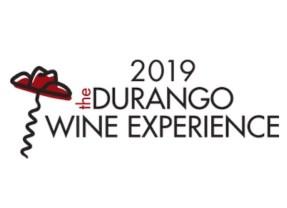 The 2019 Durango Wine Experience
