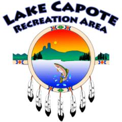 Ospreys return to Lake Capote