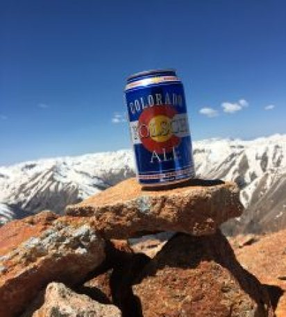 Durango Microbreweries, beer in Durango, Co, Southwest Colorado